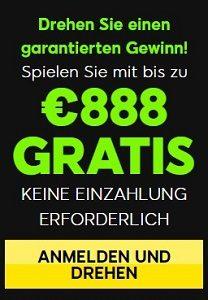 888casino-2